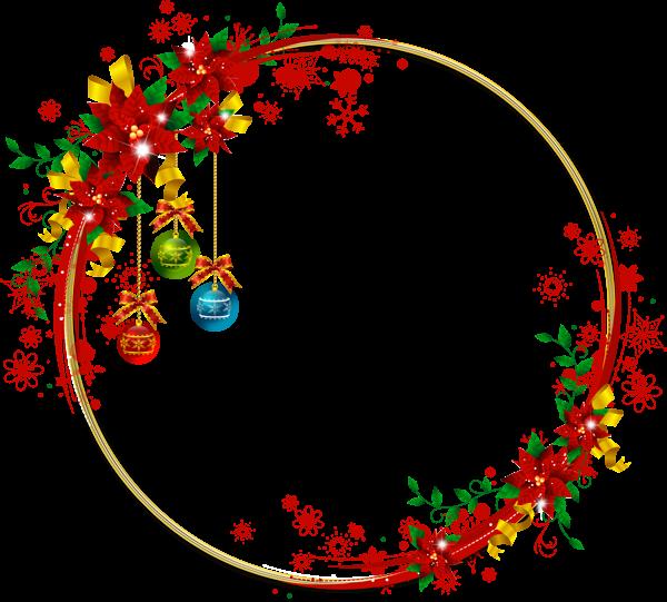 Pin By Ken Mastin On Christmas Frames Amp Wallpaper