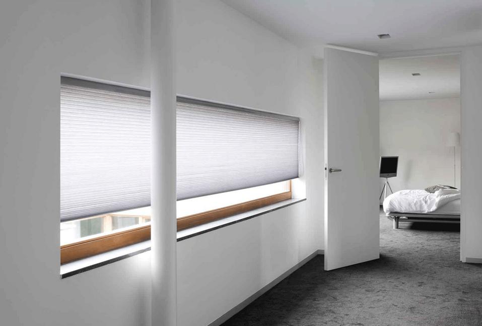 Bad fenster sichtschutz Glas schlafzimmer | Fenster | Pinterest ...