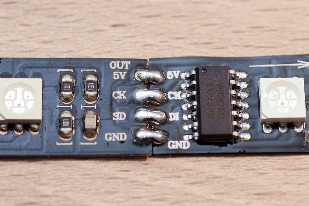 Pi raspberry bauen scanner 3d selber