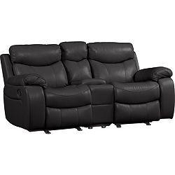 Phenomenal Wrangler Sectional Furniture Living Room Room Ibusinesslaw Wood Chair Design Ideas Ibusinesslaworg