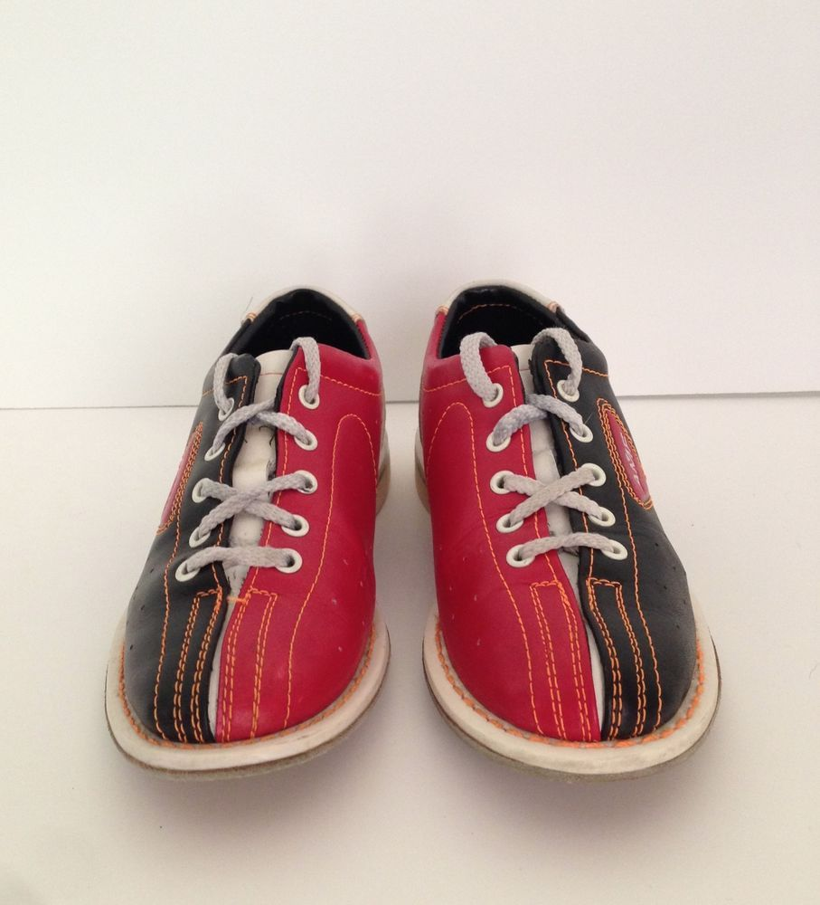 Womens Bowling Shoes Size 5 Pro v2 NWOT