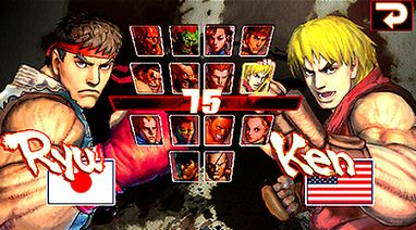street fighter 4 android full version free download