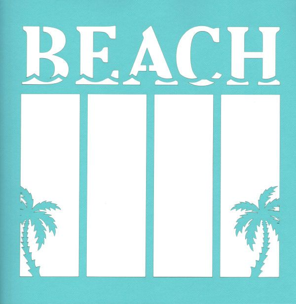 Beach Is 15 Off With Coupon Code 15beach Today Only April 16th