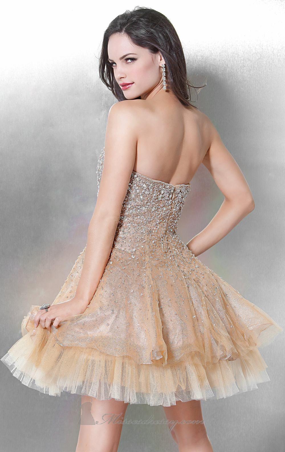 Jovani formals pinterest dresses