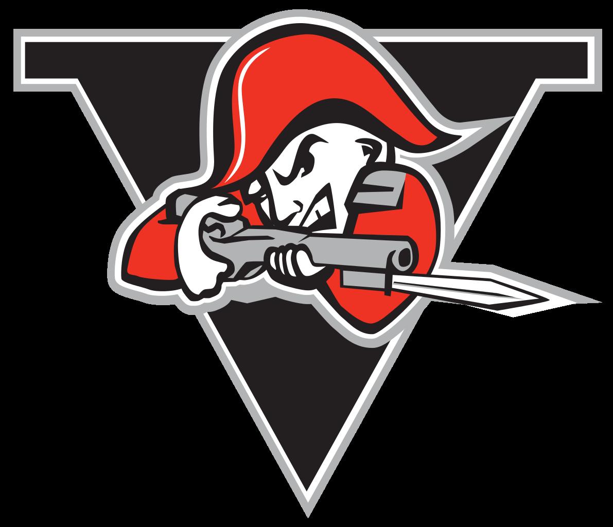 Drummondville Voltigeurs, Quebec Major Junior Hockey League