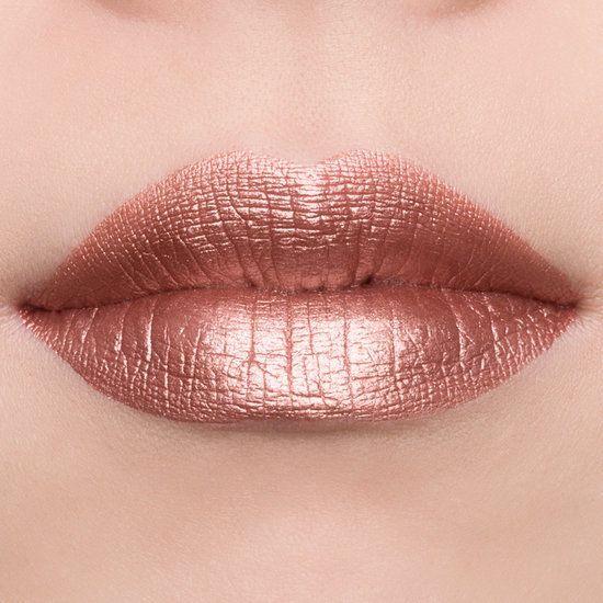 Photo of Play Cosmetics Long-Wear Lippencreme Roségold – Play Cosmetics Long-Wear Lip …