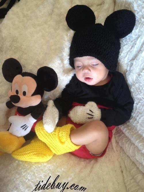 #Disney #disneyworld #disneyland #waltdisney #cartoons #childhood #disneyquote #fairlytale