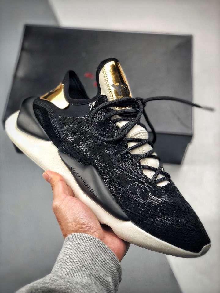check out b659a e850d ADIDAS NMD R2 BOOST BB2909  Yupoo  Sneakers em 2019  Pinterest  Adidas,  Adidas nmd e Adidas nmd r2
