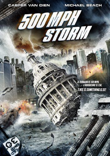 Pin by Cathleen Sullivan on SyFy movies | Disaster movie