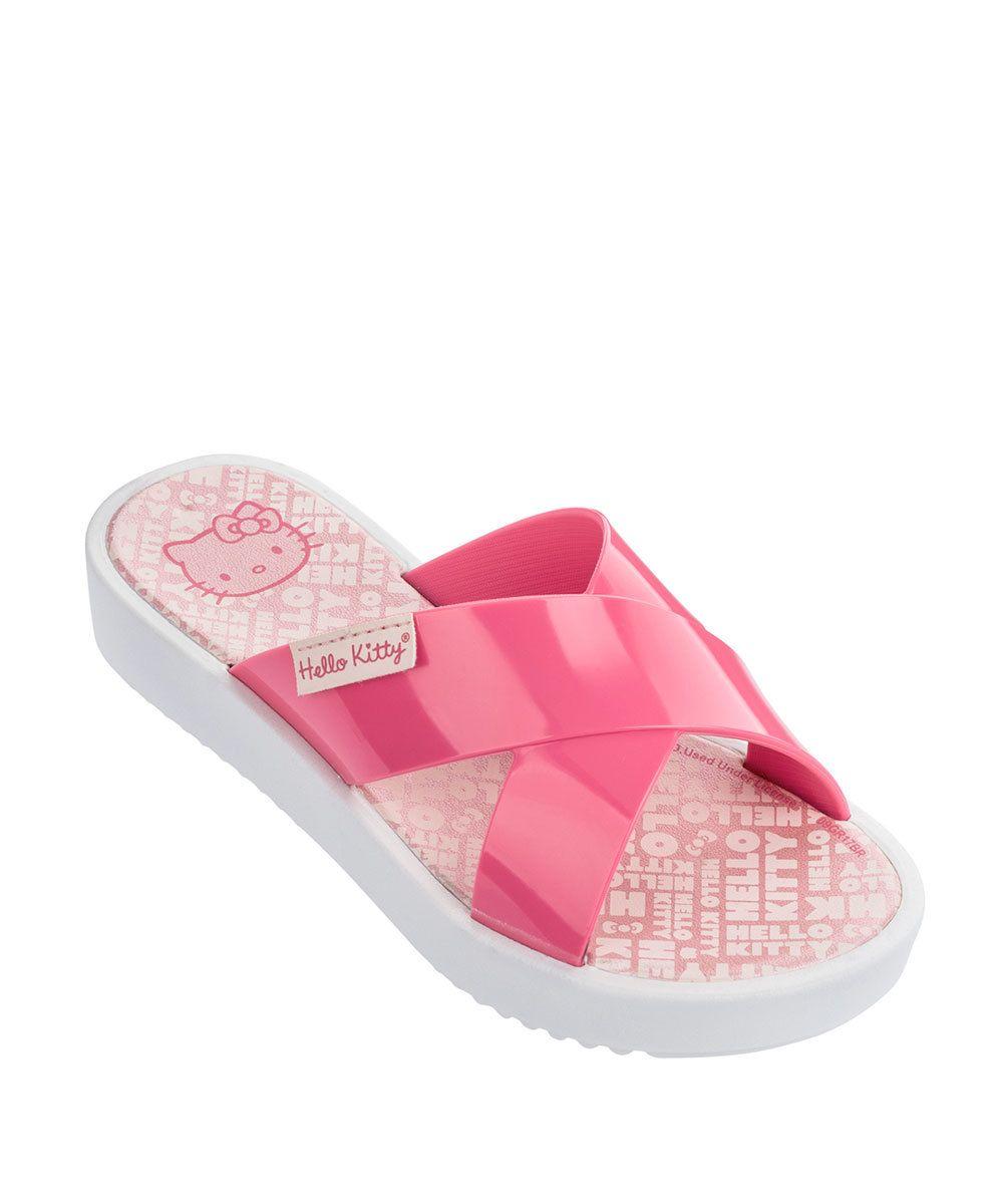 2aa27c05cc9 Tnis Grendene Kids Barbie Fashion Pets Baby Rosa em 2018