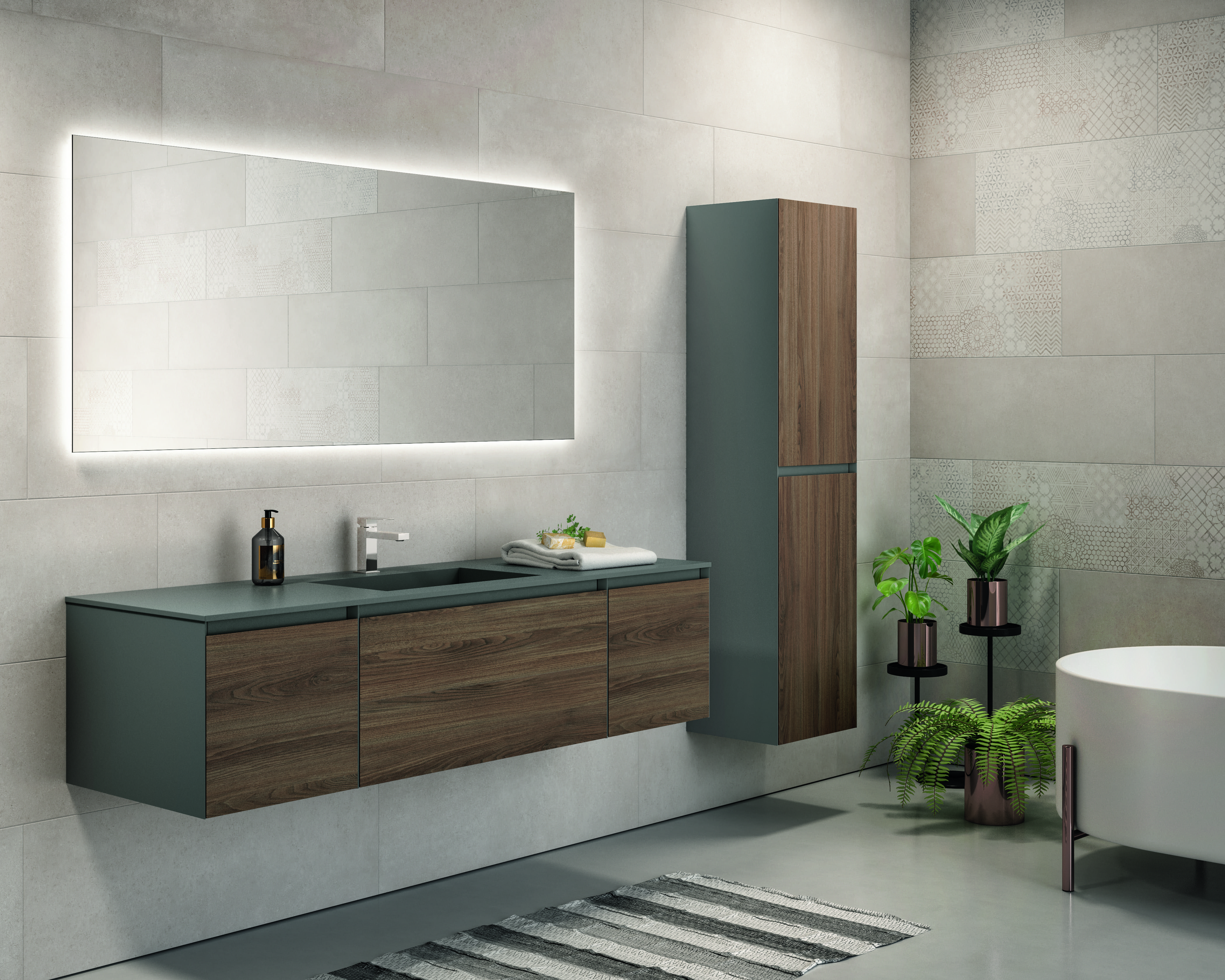 Gb Group Bathroom Furniture Bathroom Furniture Vanity Bathroom
