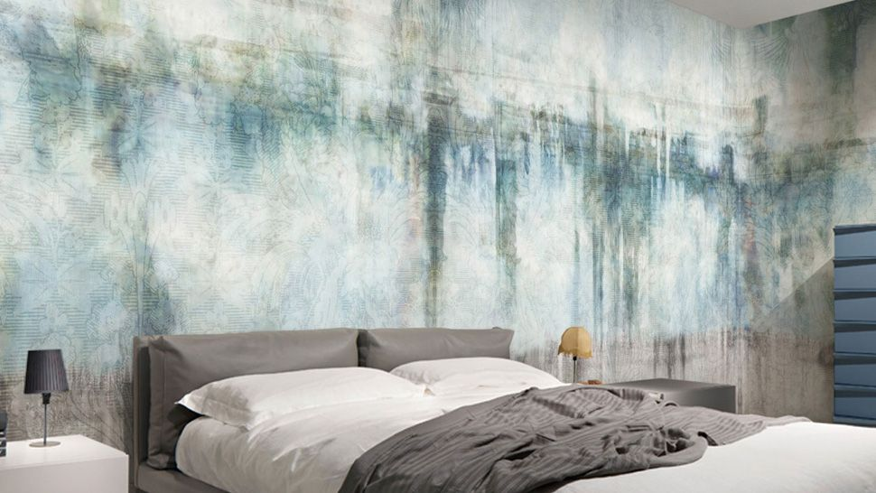 Digital-Vinyl-Wall-Coverings-For-Interior-Decoration-From-Glamora