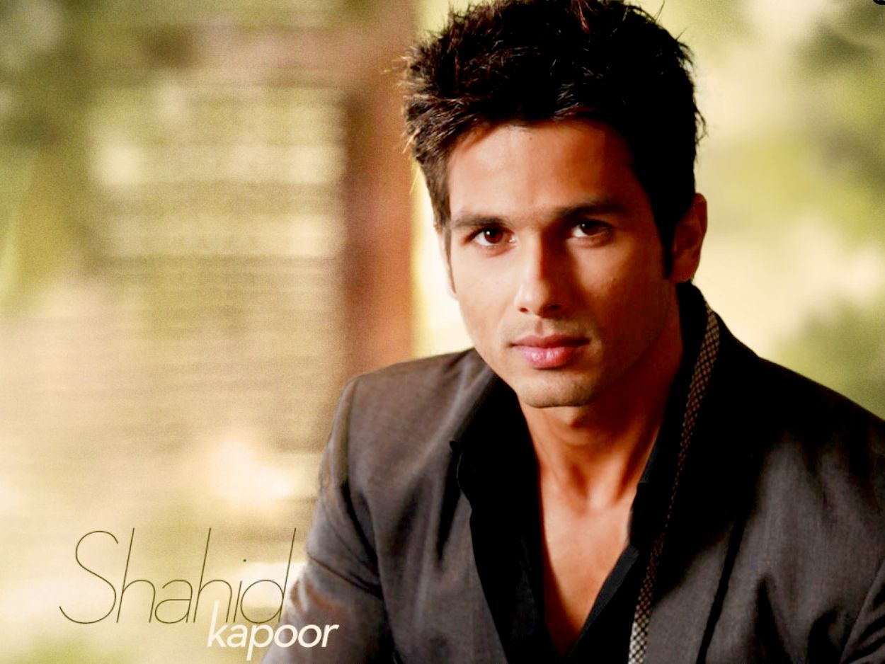 shahid kapoor wallpapers hd, shahid kapoor hd wallpapers, hd