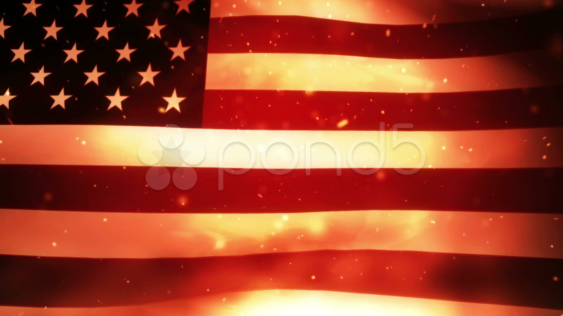 Usa Flag On Fire Stock Footage Ad Flag Usa Footage Fire In 2020 Usa Flag Images Fire Stock Usa Flag