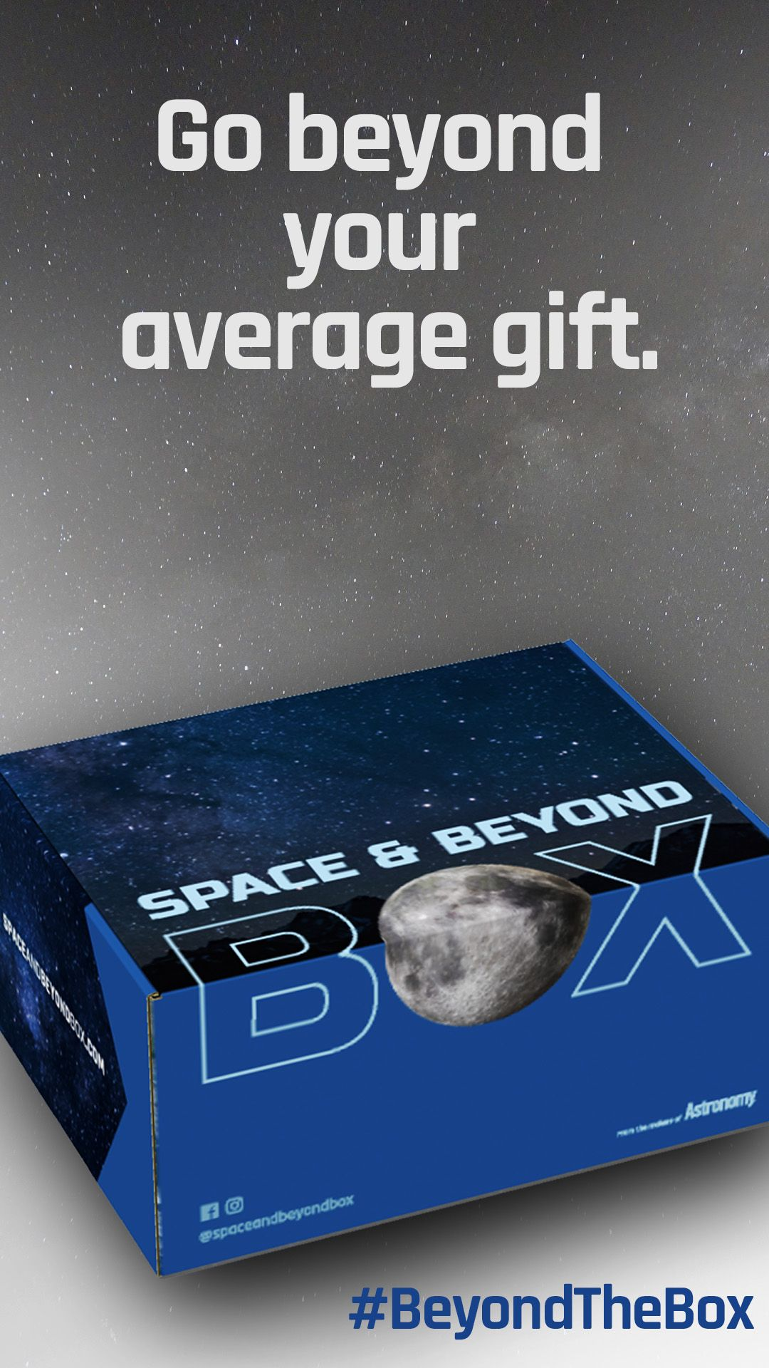 Astronomy gift image by me237 on subscriptions in 2020