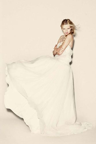 Regardless Of Which Category We Fell Into | Bridal gowns, Gowns and ...