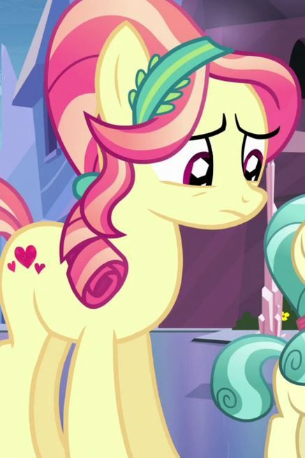Valenshy Hearts With Images My Little Pony Games My Lil Pony