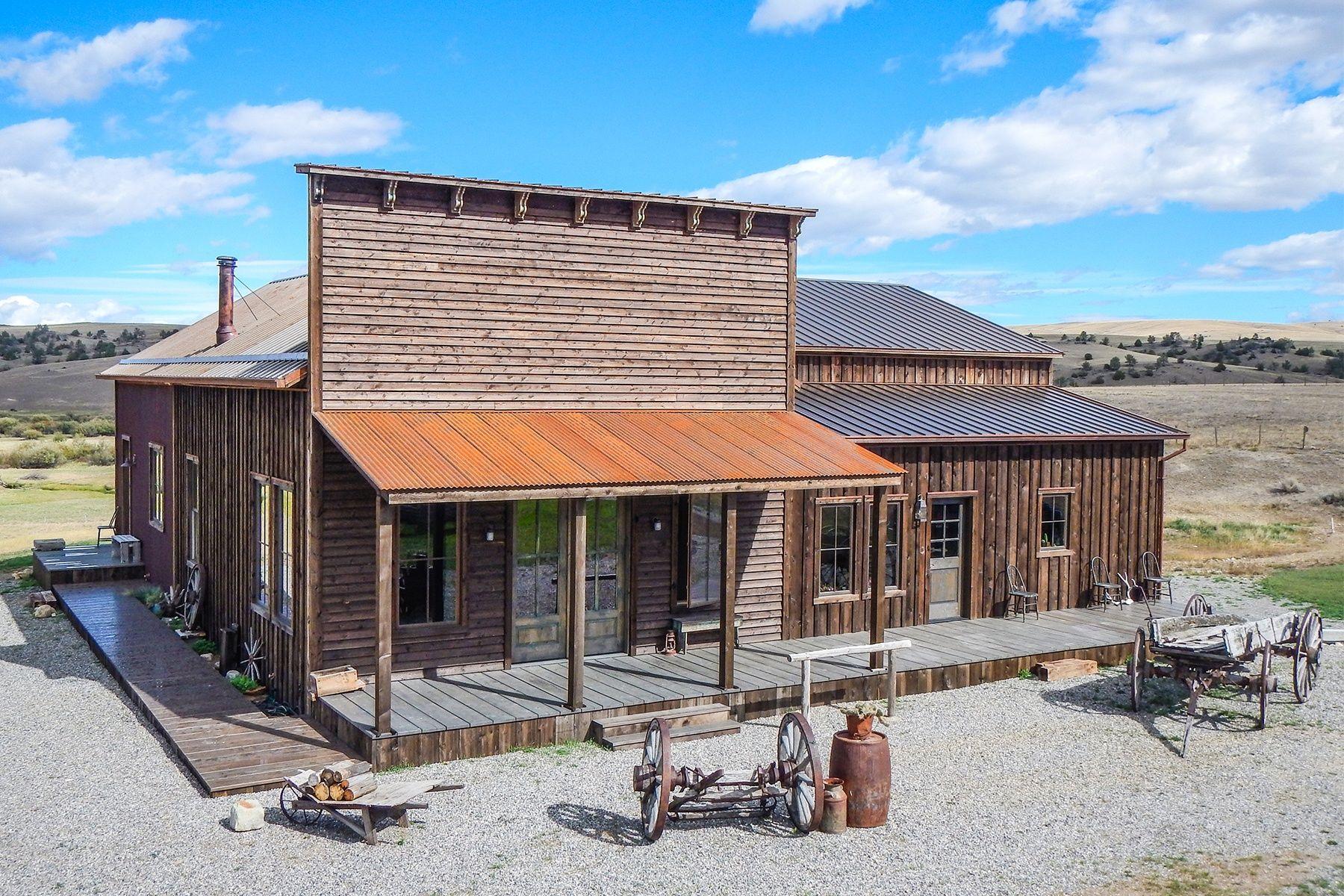 Pin By Heather Zielinski On Shopdominium Corrugated Metal Siding Metal Roof Corrugated Metal Roof