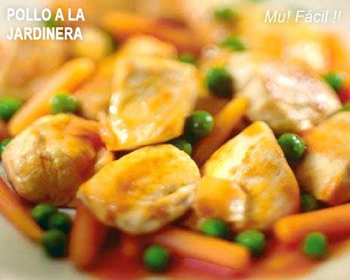 317f2c46b5dc4e1f193d9a8896169380 - Recetas De Cocina De Pechuga De Pollo