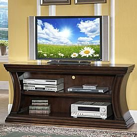 Big Lots Entertainment Center.View 60 Curved 2 Shelf Tv Stand Deals At Big Lots 2 Shelf