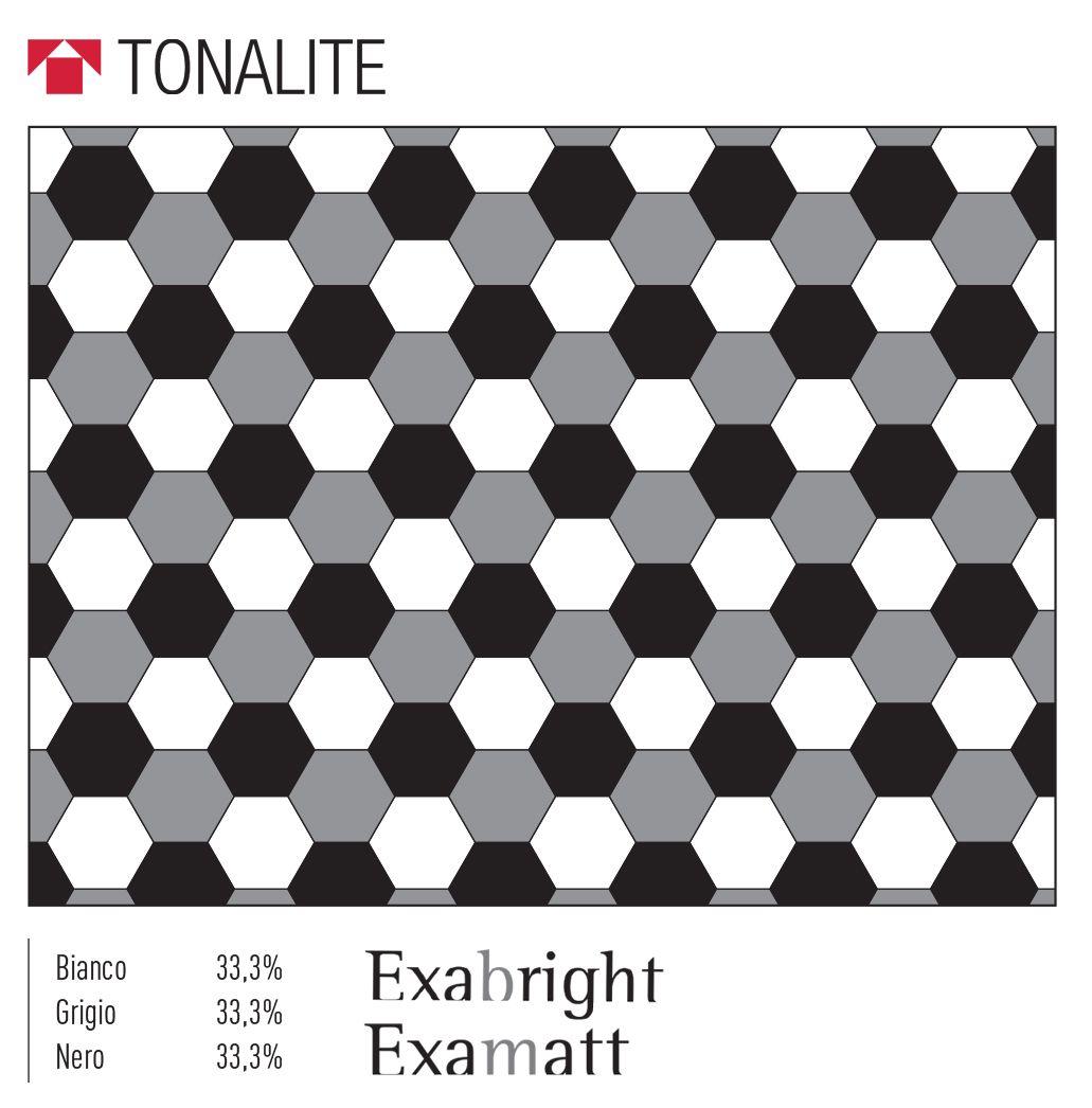 Marazzi Schemi Di Posa 59 best hexalove images | brick design, rhombille tiling