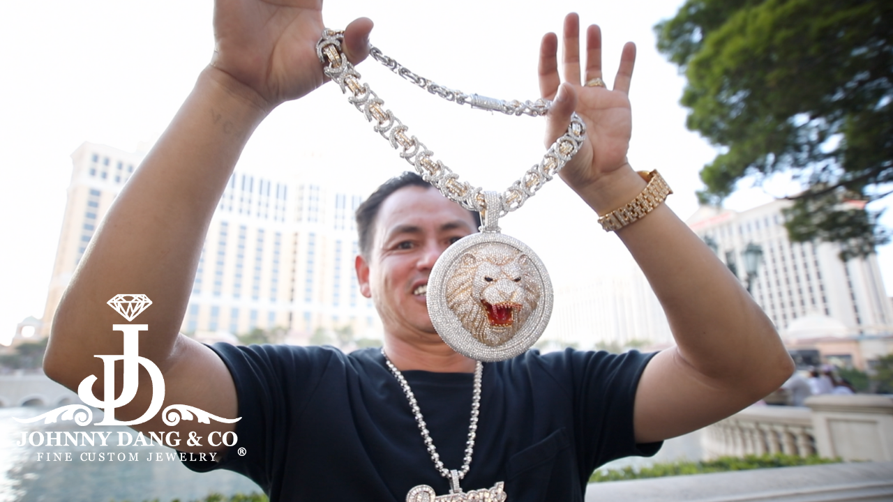 24++ Johnnys custom jewelry houston tx info