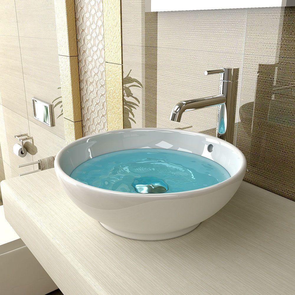 die besten 25 waschbecken schale ideen auf pinterest schwimmende kerzen schalen diy beton. Black Bedroom Furniture Sets. Home Design Ideas