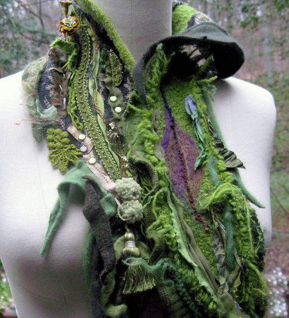 3eedaeff0c31 Épinglé par Michele Brown sur All Dressed Up   Pinterest   Laine ...