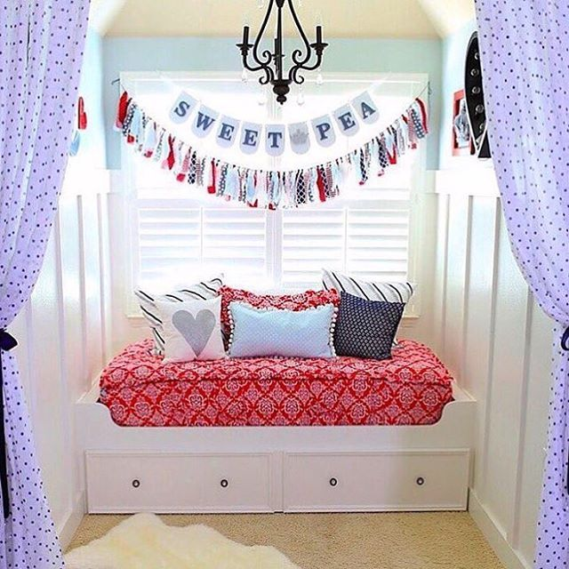 Daxton Paisley S Room Tour Cute Hairstyles