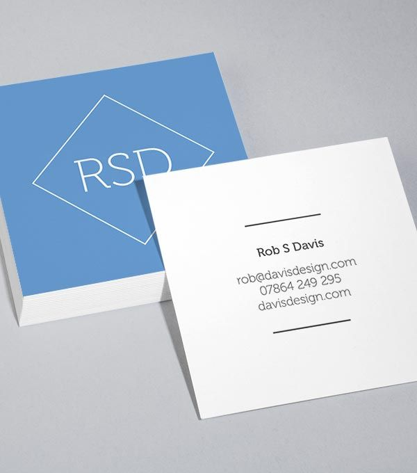 Browse square business card design templates moo united states create customised square business cards from a range of professionally designed templates from moo choose from designs and add your logo to create truly flashek Choice Image