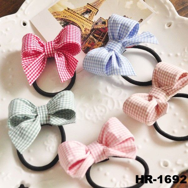 Fancy Colored Hair Rubber Bands Types Of Hair Bands Rubber Bands Hair Rubber Bands Elastic Hair Bands Hair Color