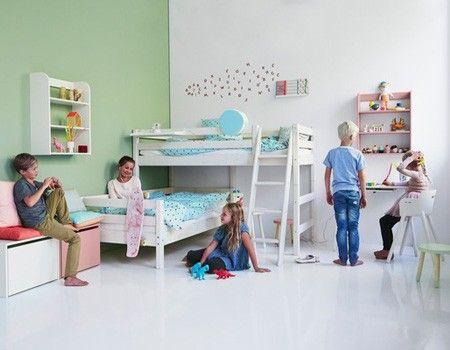 Gesundheit Kinderschlafzimmer Prinzessin Zimmer Kinder Zimmer