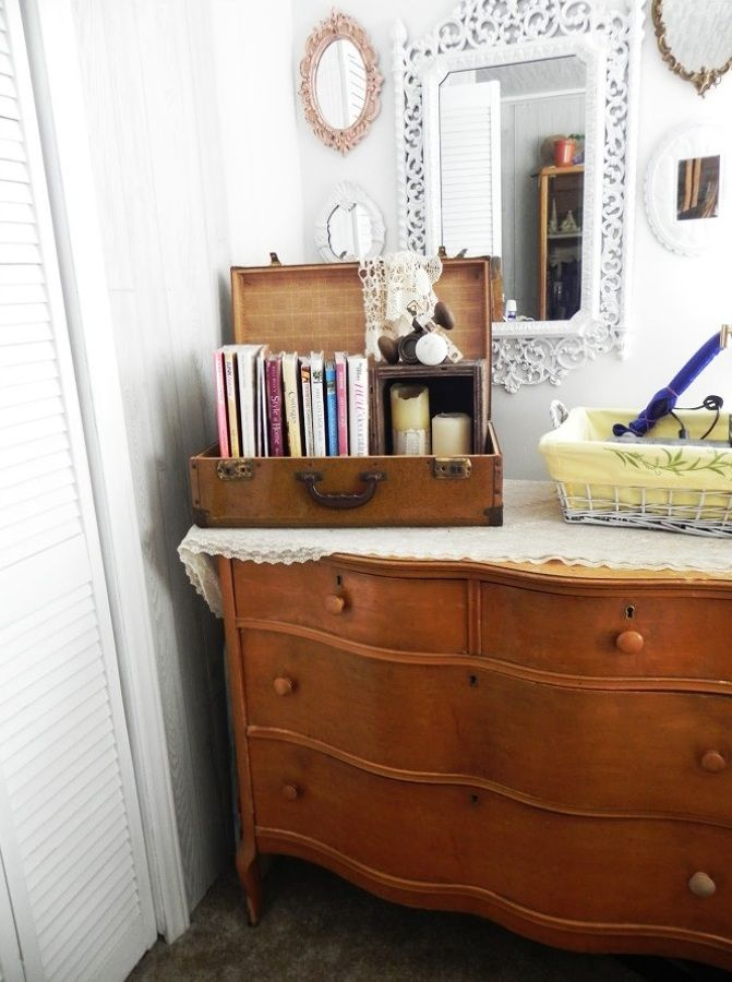 Ideas para decorar tu hogar en habitissimo for the home for Home disena y decora tu hogar