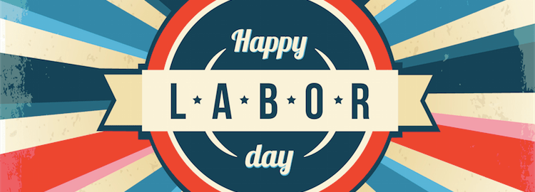 Happy Labor Day Images 2018 Facebook Cover Status #happylabordayimages Happy Labor Day Images 2018 Facebook Cover Status #labordayquotes Happy Labor Day Images 2018 Facebook Cover Status #happylabordayimages Happy Labor Day Images 2018 Facebook Cover Status #happylabordayimages