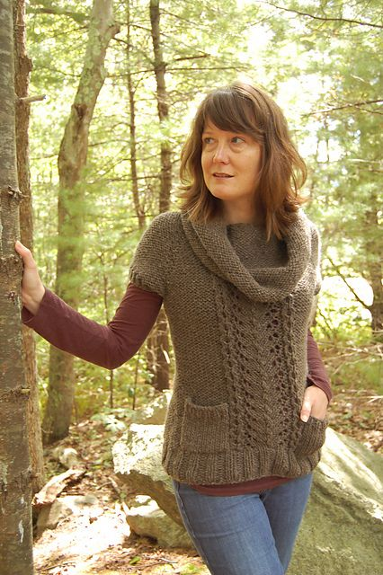 http://www.ravelry.com/patterns/library/hickory-4