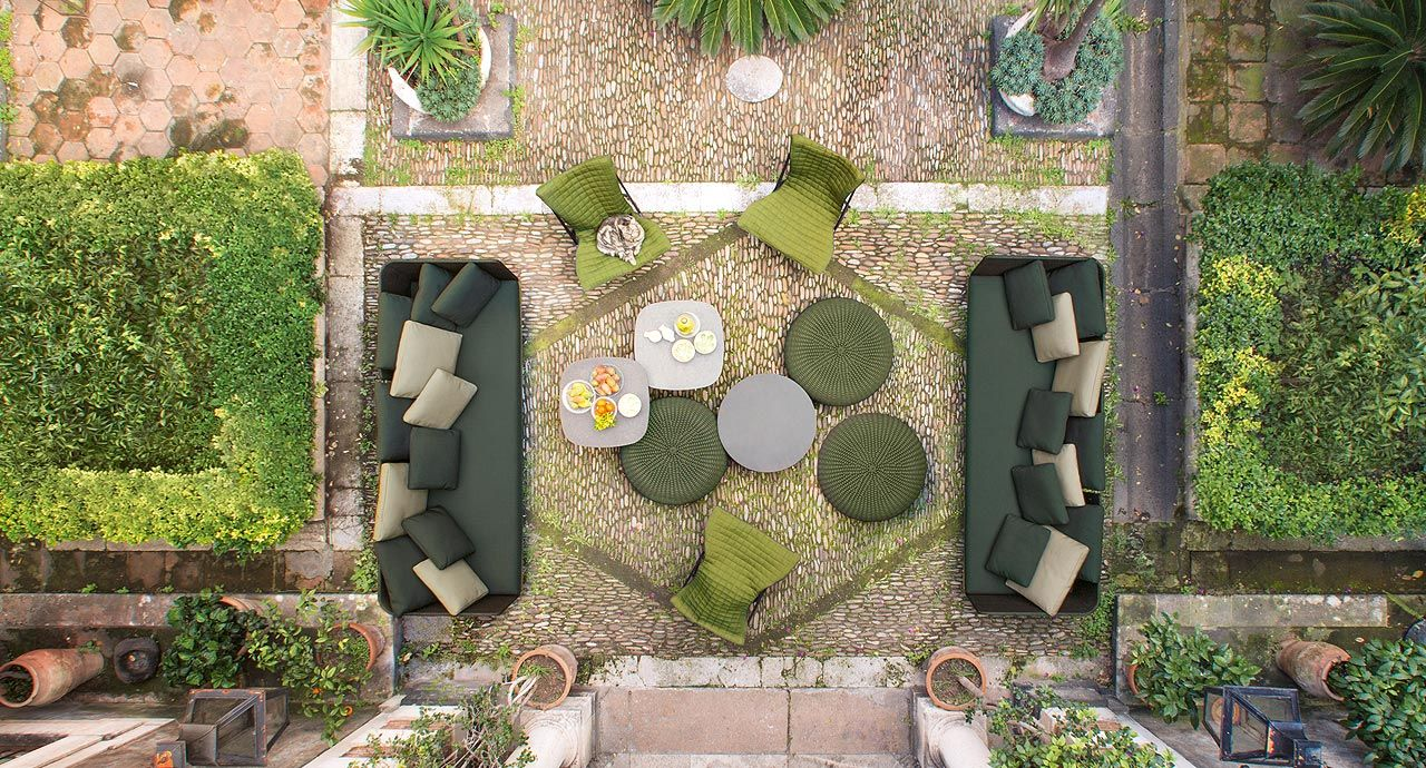 Pin by carolyn ament on furniture outdoor pinterest shell