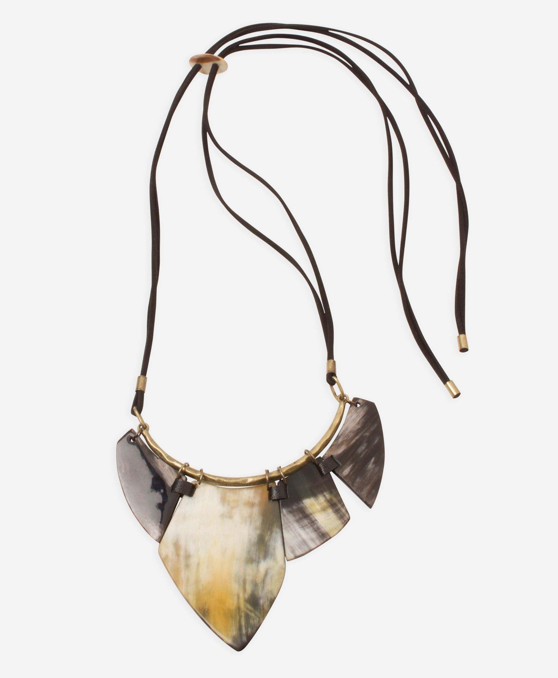 bone il fullxfull real necklace listing ssgq elk tooth