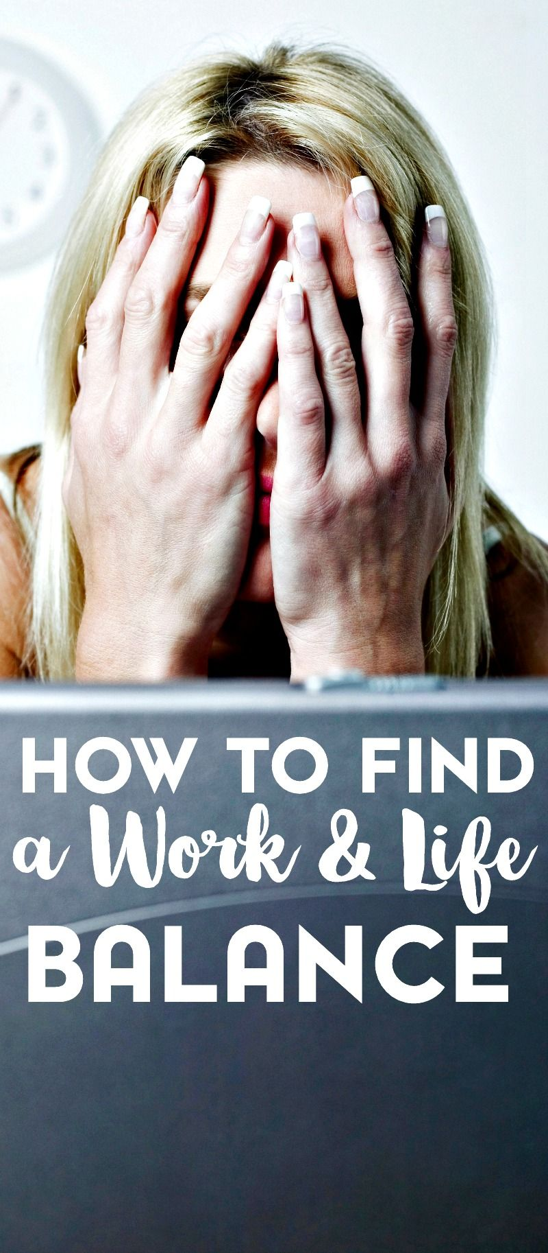 law of attraction affirmations hem dr ouml mmar och livet working at home seem like a dream come true but if you can