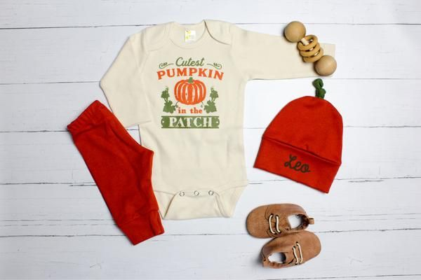 60 Best Pumpkin Patch Pictures Outfits Baby Boy Images Pumpkin Patch Pictures Picture Outfits Pumpkin Patch