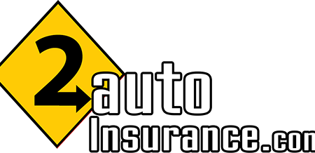 Auto Insurance Providers Are Going To Review Your Claims History Not Just With Them But Over The Course Of Your Driving Life Car Insurance Solutions Insurance