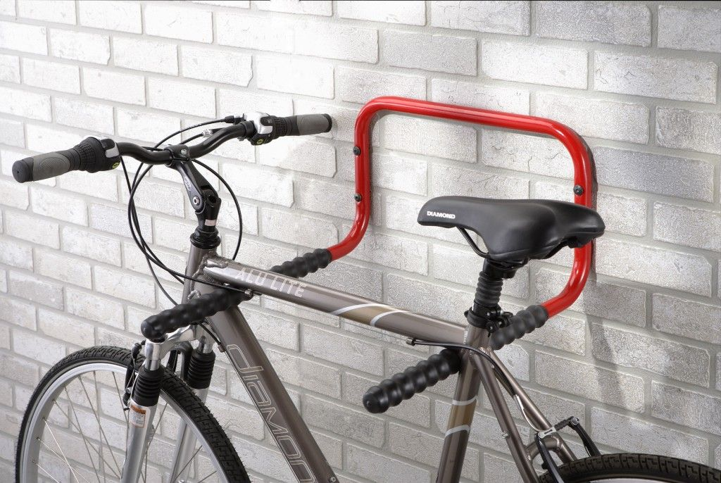 creative storage ideas creative and low price bicycle. Black Bedroom Furniture Sets. Home Design Ideas