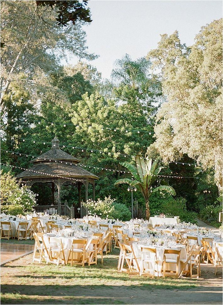 Classic San Diego Botanic Garden Wedding San Diego Botanic Garden Wedding Southern California Garden Venue