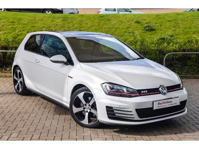 2020 Volkswagen Golf Gti 2 0t S Dsg 2 0t S Dsg New 4 Dr Hatchback Automatic Gasoline 2 0l 4 Cyl Tornado Red In 2020 Golf Gti Volkswagen Volkswagen Golf