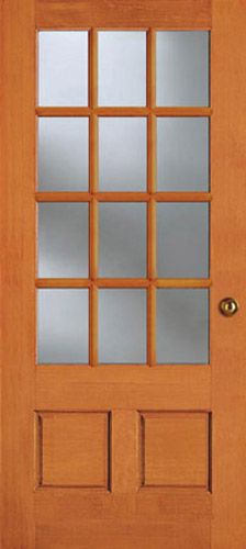 New Doors From Simpson Browse Door Types And Styles Types Of Doors Basement Doors Fiberglass Entry Doors