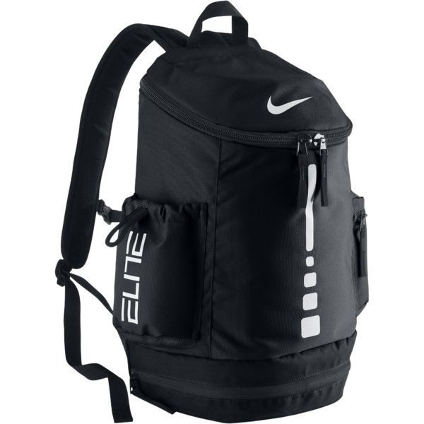 61e38bdda210 Nike Hoops Elite Team Backpack  70