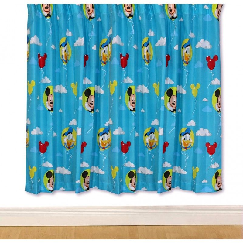 Explore Boys Bedroom Curtains, Boy Bedrooms And More!