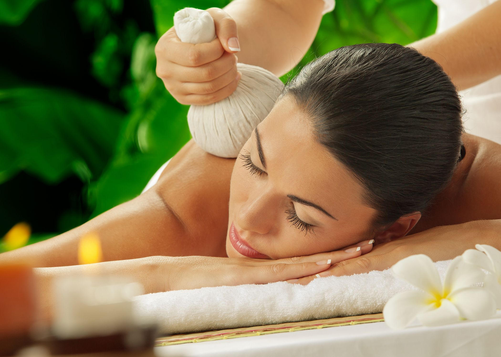 Massage parlor victoria bc