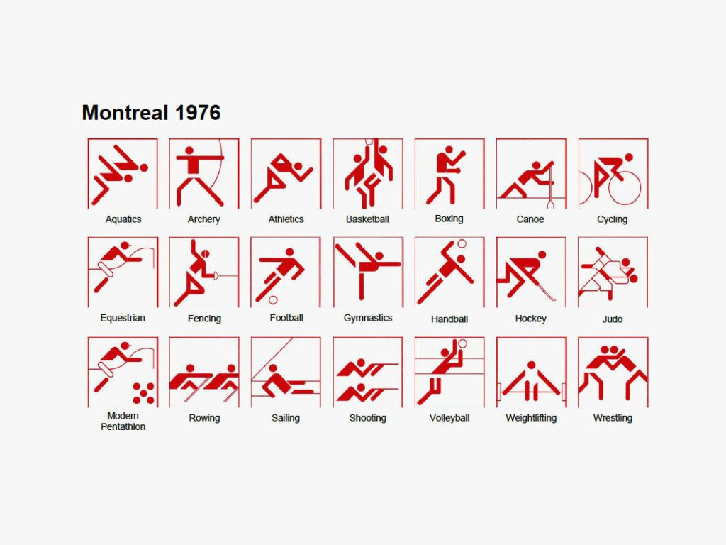 Decoding the hidden meanings of olympic symbols decoding decoding the hidden meanings of olympic symbols in 1976 montreal reused buycottarizona Image collections