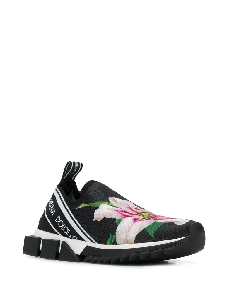 dolce and gabbana shoes sale