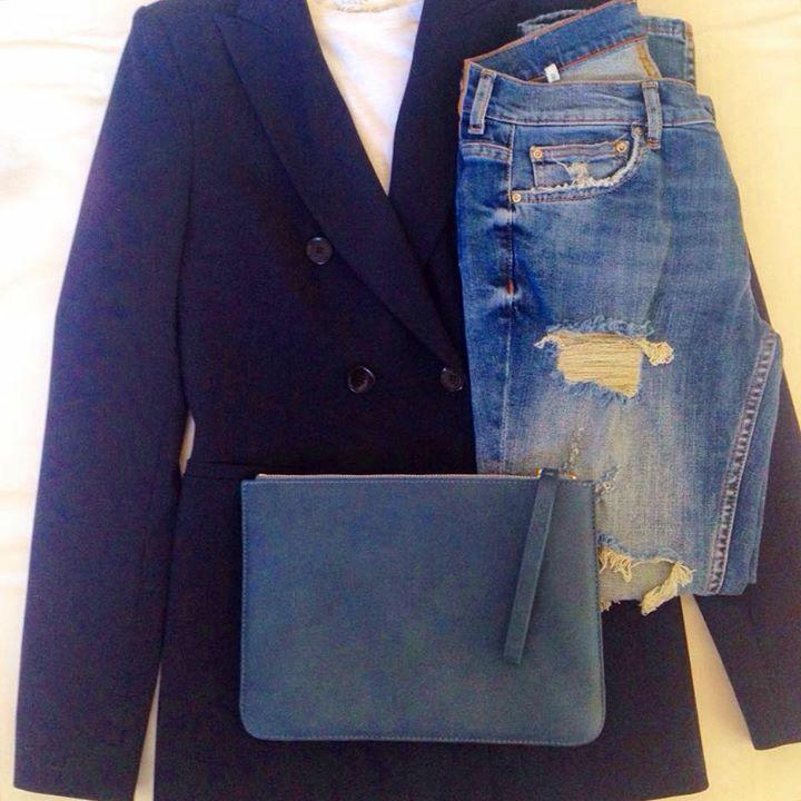 #empebags www.empebags.com #clutch #bag #streetstyle #madeinitaly